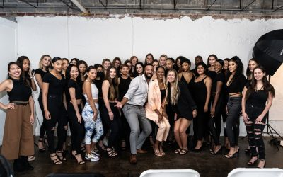 Model Bootcamp Workshop 2020